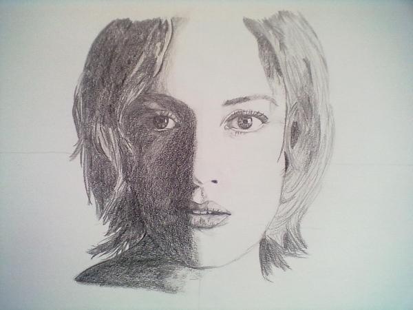 Kate Winslet par hyelsimyc